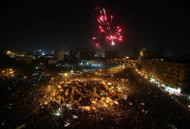Tahrir A
