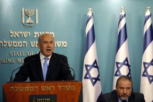 Bibi Lieberman
