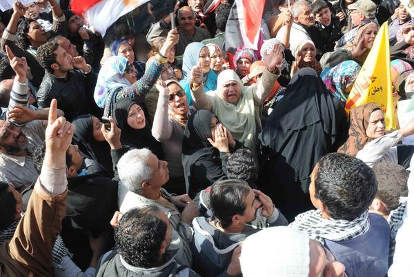 Tahrir again1