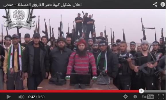 Omar-al-Farouk-Brigade