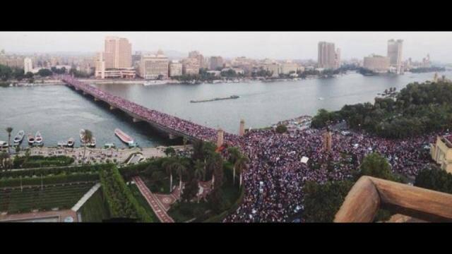 Tahrir 13
