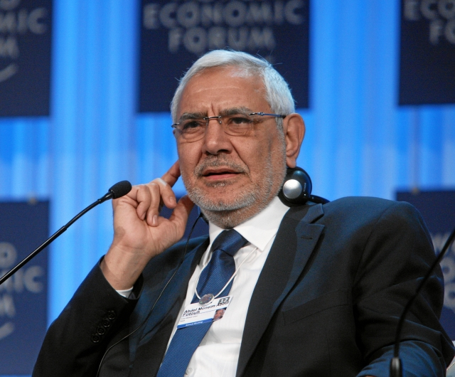 Abdel_Moneim_Aboul_Fotouh_-_World_Economic_Forum_Annual_Meeting_2012