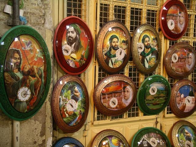 Iran 2005 part 3 024
