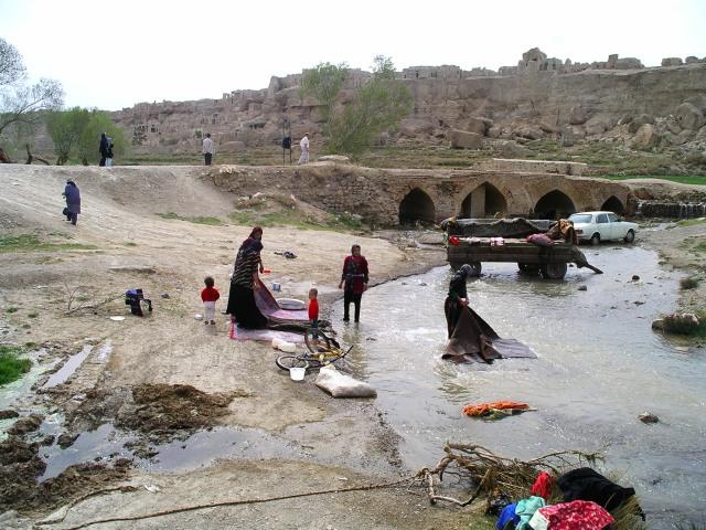 Iran 2005 part 3 049