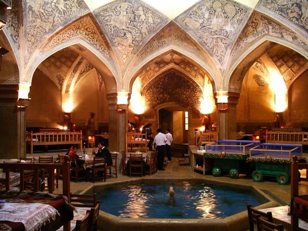 Iran 2005 part 3 109