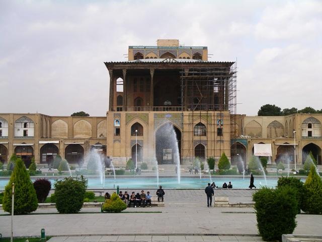 Iran 2005 part 4 004