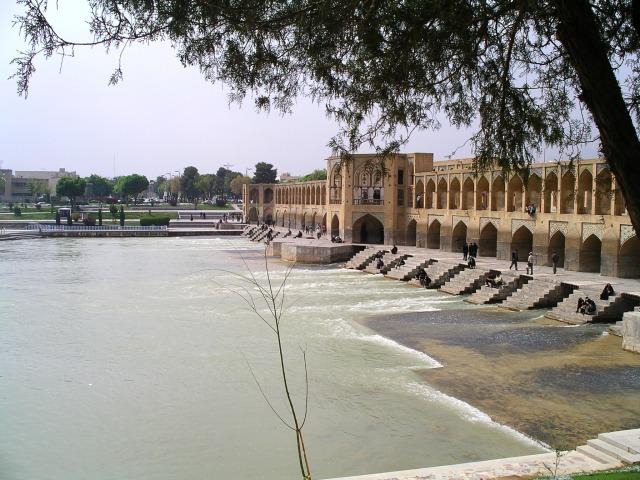 Iran 2005 part 4 040