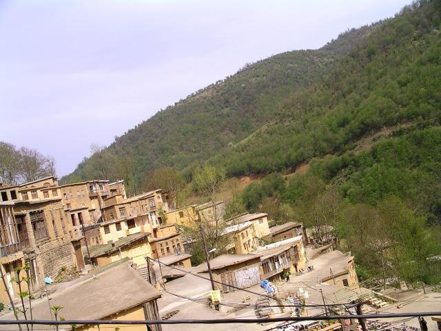 Iran 2005 part 4 083