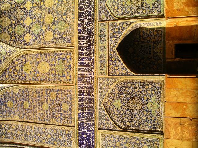 Iran 2005 part 5 010