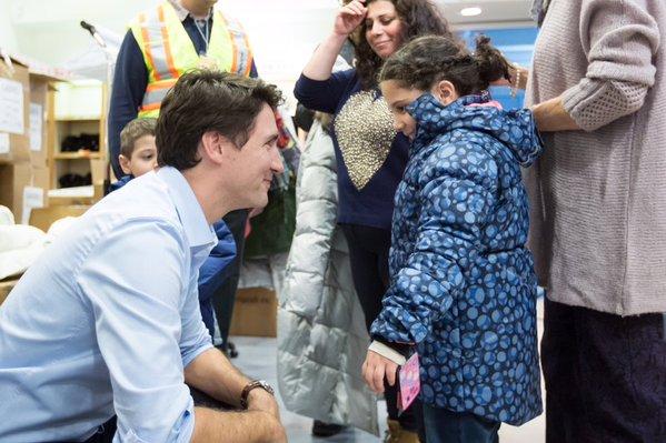 Canada photo