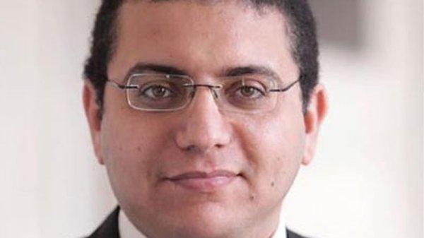 Ismail Alexandrani