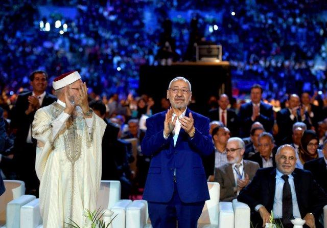 Ghannouchi 2
