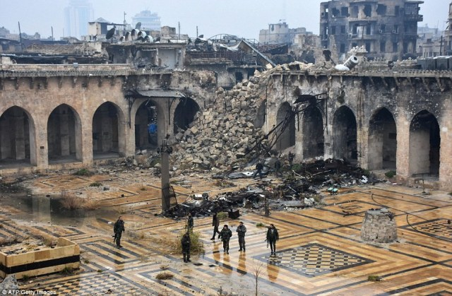 aleppo-photo