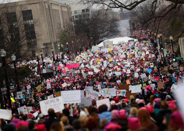 women-march-photo