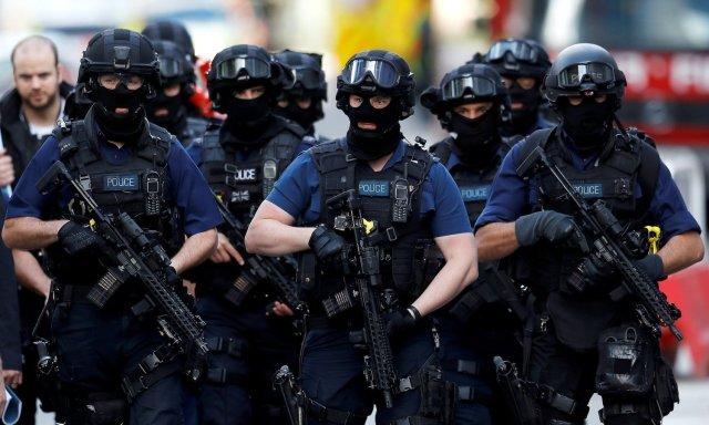 London terror Reuters.jpg