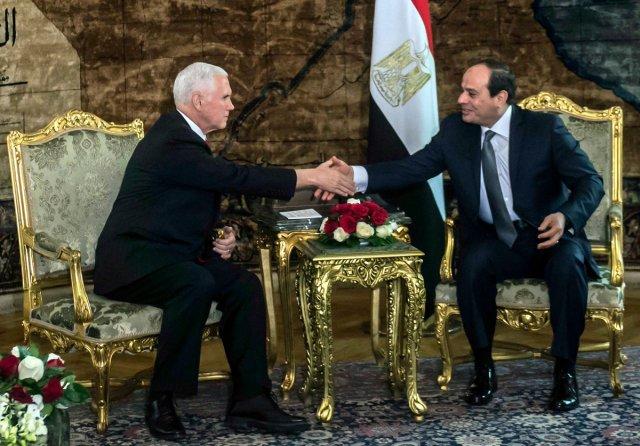 Pence and Sisi.jpg