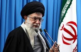 Iran Mullah