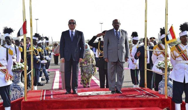 Sisi Bashir