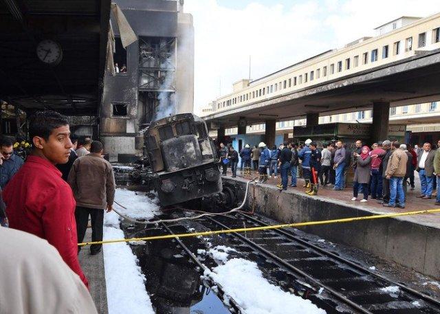 train crash19